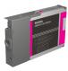 Cartouche d'Encre Epson T5633 Magenta Compatible