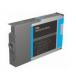 Cartouche d'Encre Epson T5632 Cyan Compatible