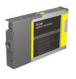 Cartouche d'Encre Epson T5634 Jaune Compatible