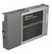 Epson T5437 Cartouche d'encre compatible Gris