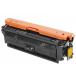 HP 9063 Toner Jaune Compatible