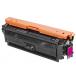 HP 9061 Toner Magenta Compatible