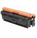 HP 9060 Toner Noir Compatible