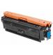 HP 9061 Toner Cyan Compatible
