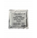 Kyocera DV8350 Noir Developer Pack Compatible