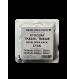 Kyocera DV8350 Cyan Developer Pack Compatible