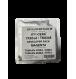 Kyocera DV8350 Magenta Developer Pack Compatible