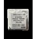 Kyocera DV8350 Jaune Developer Pack Compatible