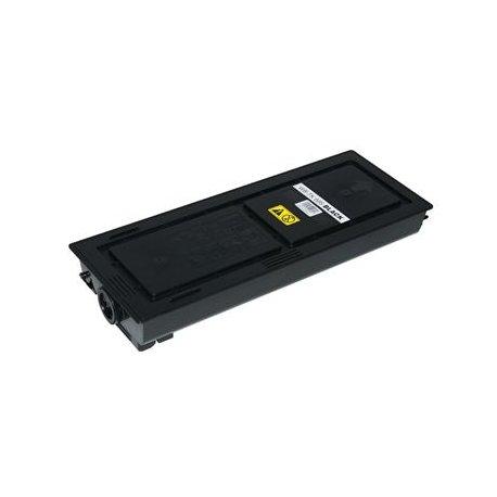 Kyocera TK-685 Toner Noir Compatible