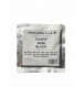 Sharp MX-61GVBA Développeur Noir Compatible