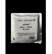 Sharp MX-36GVBA Développeur Noir Compatible