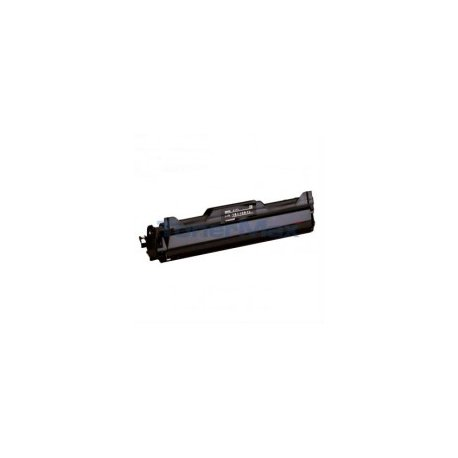 Epson EPL-5500 Tambour Compatible