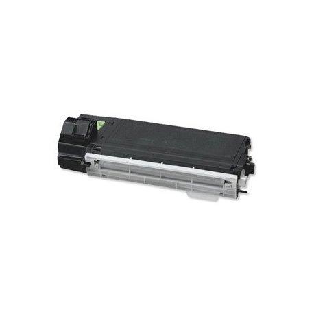 Sharp SF-222LT1 Toner Noir Compatible