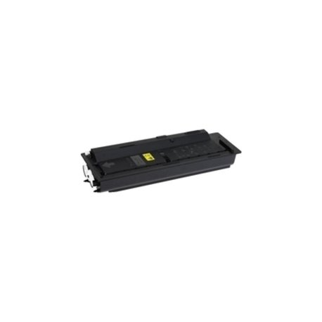 TONER Pour Sharp MX235GT Black Compatible
