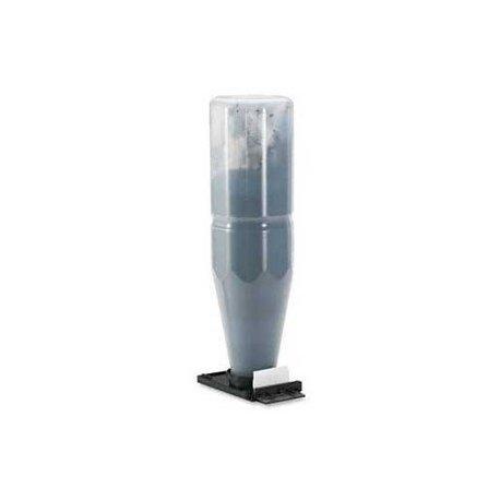 Sharp SF-230LT1 Toner Noir Compatible
