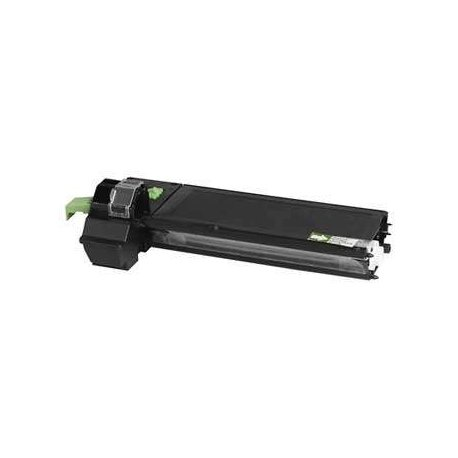 Sharp AR-168LT Toner Noir Compatible